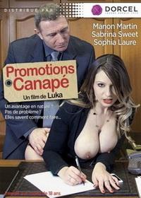 Порно Фильмы Онлайн Без Регистрации